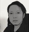 Chii Chang