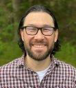 Jason D. Masuda