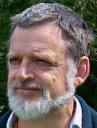 John Beardall