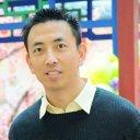 Dongbin Xiu