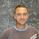 Fabio Aiolli