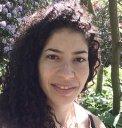 Marwa El Halabi