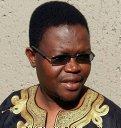 Thabang Richard Mofokeng