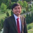 Aulia Arif Wardana