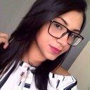 Patrícia de Oliveira Campos
