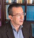 Fotis N. Koumboulis
