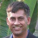Subhash Suri