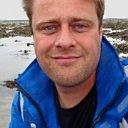 Jim van Belzen