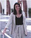 Mireia Jiménez-Rosés
