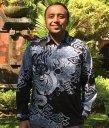 Gde Indra Bhaskara