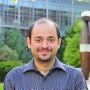 Mohammad Amin Sadeghi