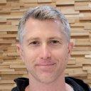Jeffrey J. Tabor
