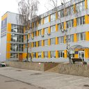 Вінницький навчально-науковий інститут економіки