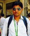 Dr. Bhupendra K Verma