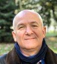 Luis ARAGUAS