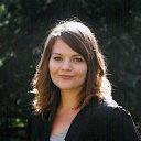 Alexis Deighton MacIntyre