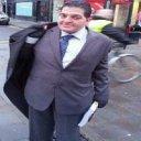 Firas Massadeh