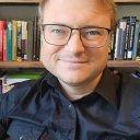 Alex Krasnok