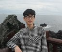Hyuk-Jun Noh
