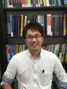Yosuke Sasao