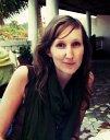 Lauren J.N. Brent