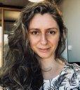 Elena Gadjanova
