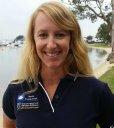 Dianne McLean