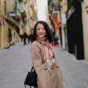 Shuo-Ying (Elisa) Yang