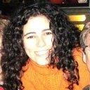 Mafalda Cortez, Ph.D.