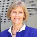 Ann Tarca