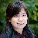 Yi-Ping Phoebe Chen