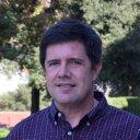 Mark Kumler