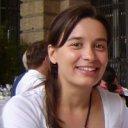 Angeliki Christogerou