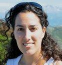 Maria Jose Juan Jorda, PhD. Marie Curie Postdoctoral Fellow