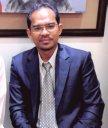 Ir. Dr Md Saidin Wahab