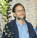 Dr. Hrudayanath Thatoi