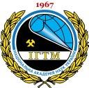 Інститут геотехнічної механіки, Институт геотехнической механики, ИГТМ НАНУ,  IGTM NASU
