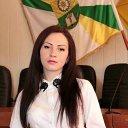 Катерина Кучина