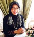 Rizanda Machmud