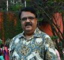 Dr. Sanjib Kumar Panda