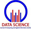 Data Science: Journal of Computing and Applied Informatics (JoCAI)