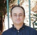 Fabio La Franca