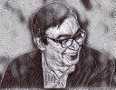 A. Chennakesava Reddy