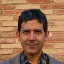 Ramon Graus