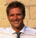 Matteo Jessoula
