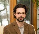 Ricardo T. Fernholz