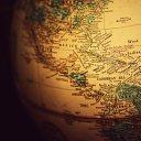 Comillas Journal of International Relations