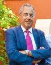 Dr. Gregorio Gómez Pina