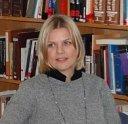 Justyna Zając