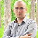 Андрій Галай Andrii Halai